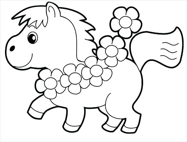 600x457 Childrens Coloring Pages Animal Coloring Pages Childrens Coloring