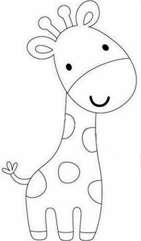 564x960 Best Printable Coloring Pages For Toddlers Images