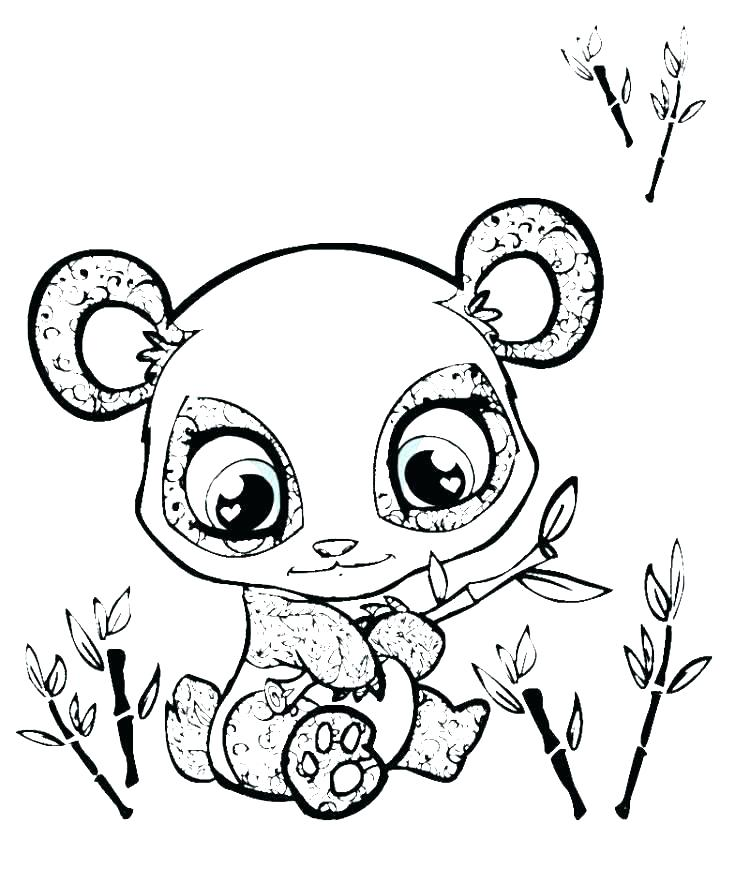 750x884 Best Coloring Pages Images On Coloring Books Complicated Animal