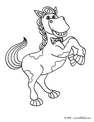 363x470 Animal Coloring Pages