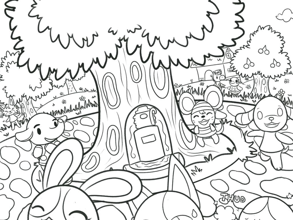 The best free Fay coloring page images. Download from 119 ...
