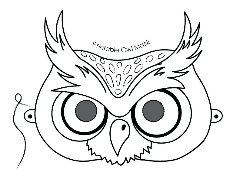 792x612 Lion Mask Coloring Page Mask Coloring Pages Mask Coloring Pages