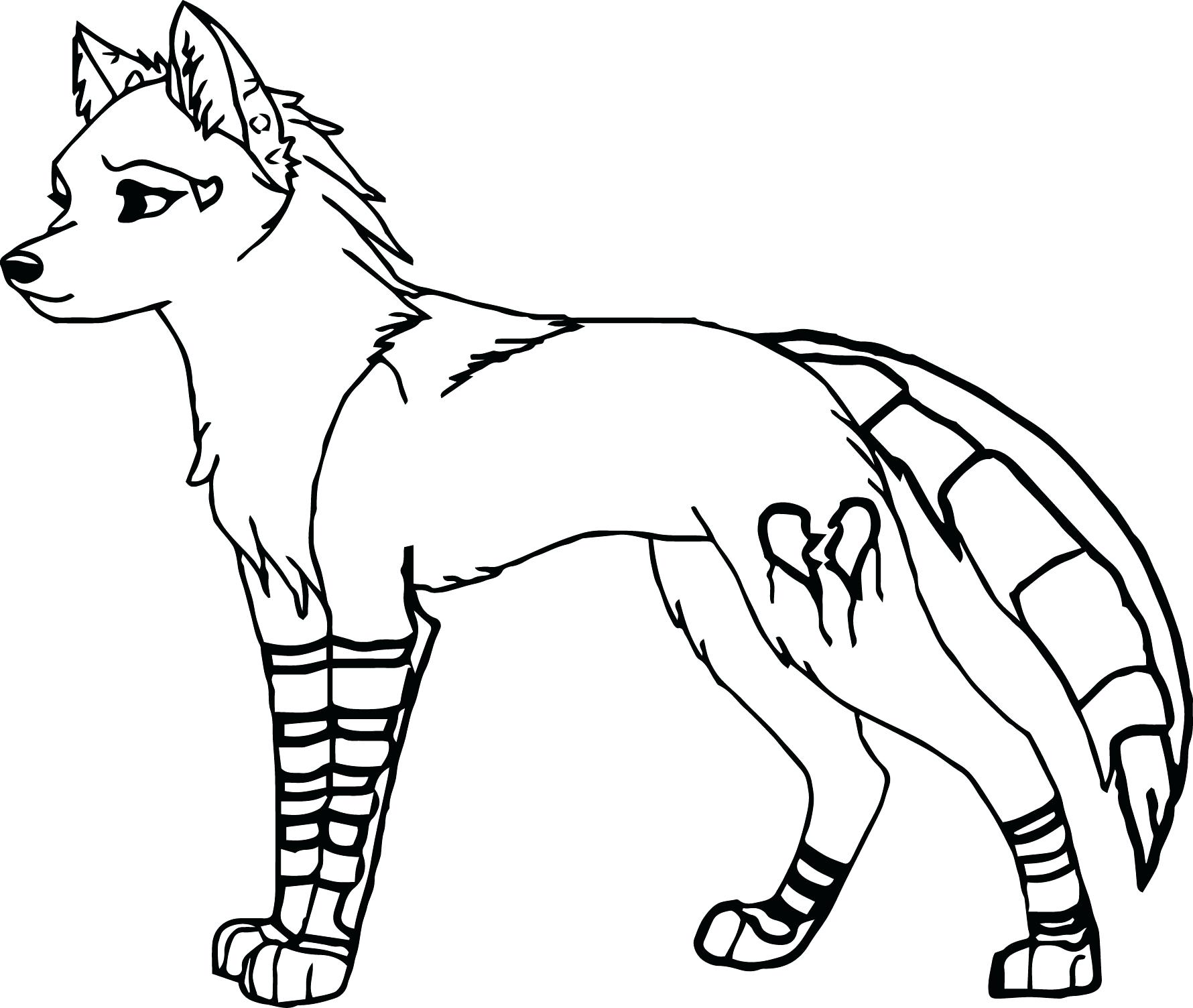 1780x1504 Best Of Coloring Arctic Wolf Coloring Pages