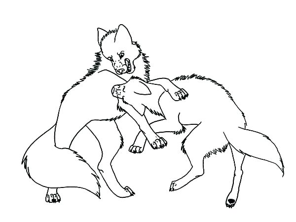 600x450 Coloring Pages Wolf Adult Coloring Pages Wolf Patterns Free Arctic