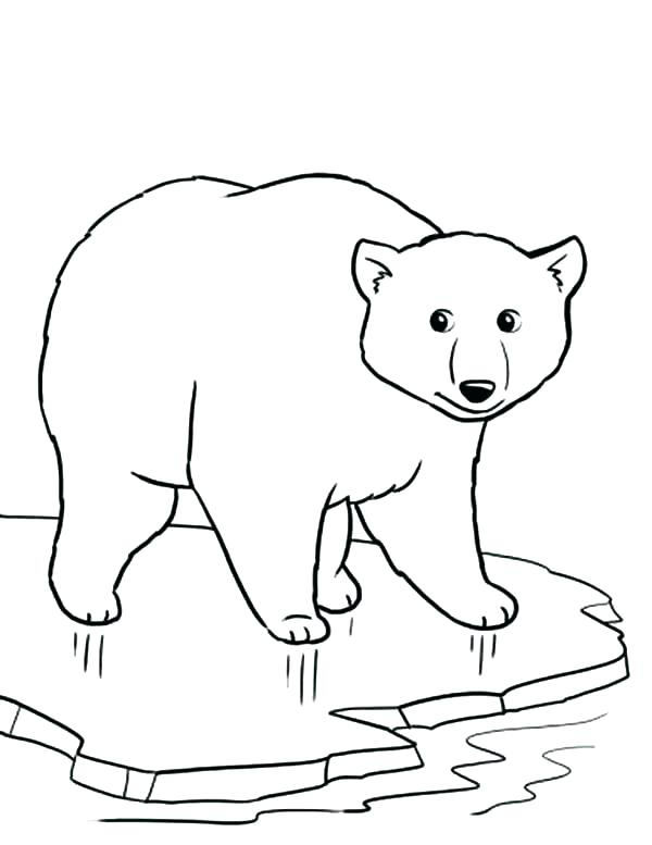 600x777 Anime Wolf Coloring Pages Wolf Coloring Pages Free Anime Wolf