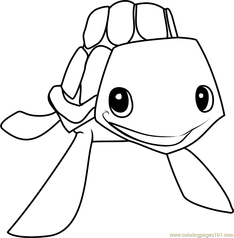 784x800 Animal Jam Coloring Pages Download Free Coloring Sheets