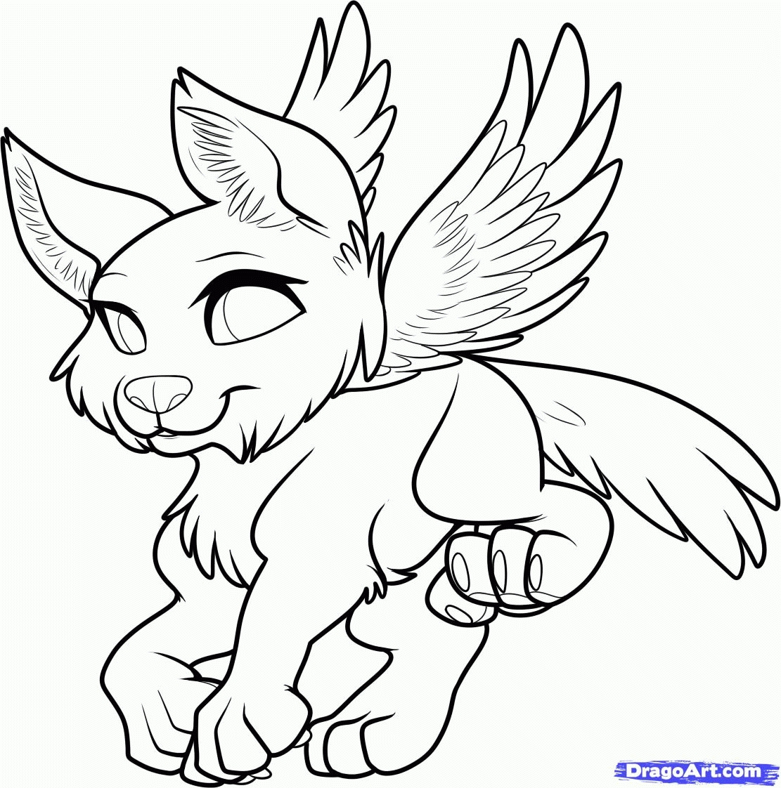 Animal jam coloring pages arctic wolf at getdrawings com free for