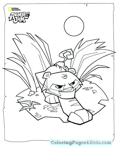 400x518 Jam Coloring Pages Monster Coloring Pages To Print Monster Jam
