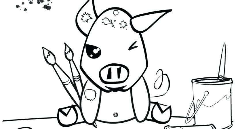Animal Kingdom Coloring Pages at GetDrawings.com | Free for ...