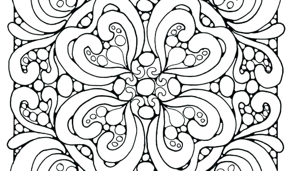 1024x600 Mandala Coloring Pages Printable Mandala Coloring Pages Mandala