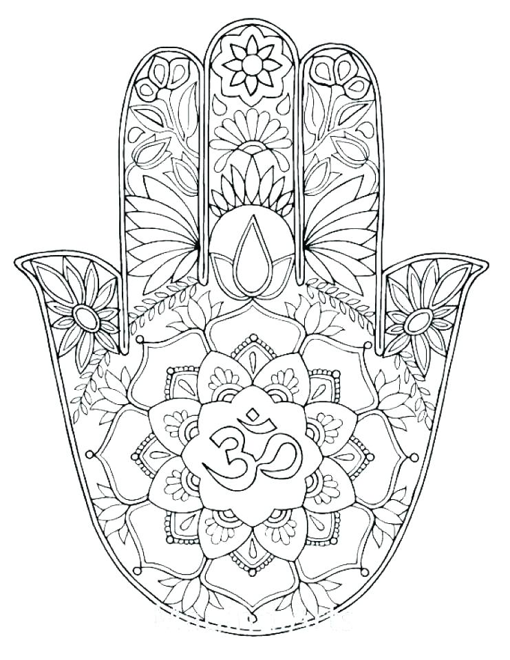 coloring pages : Free Printable Coloring Pages For Adults Easy ... | 960x741