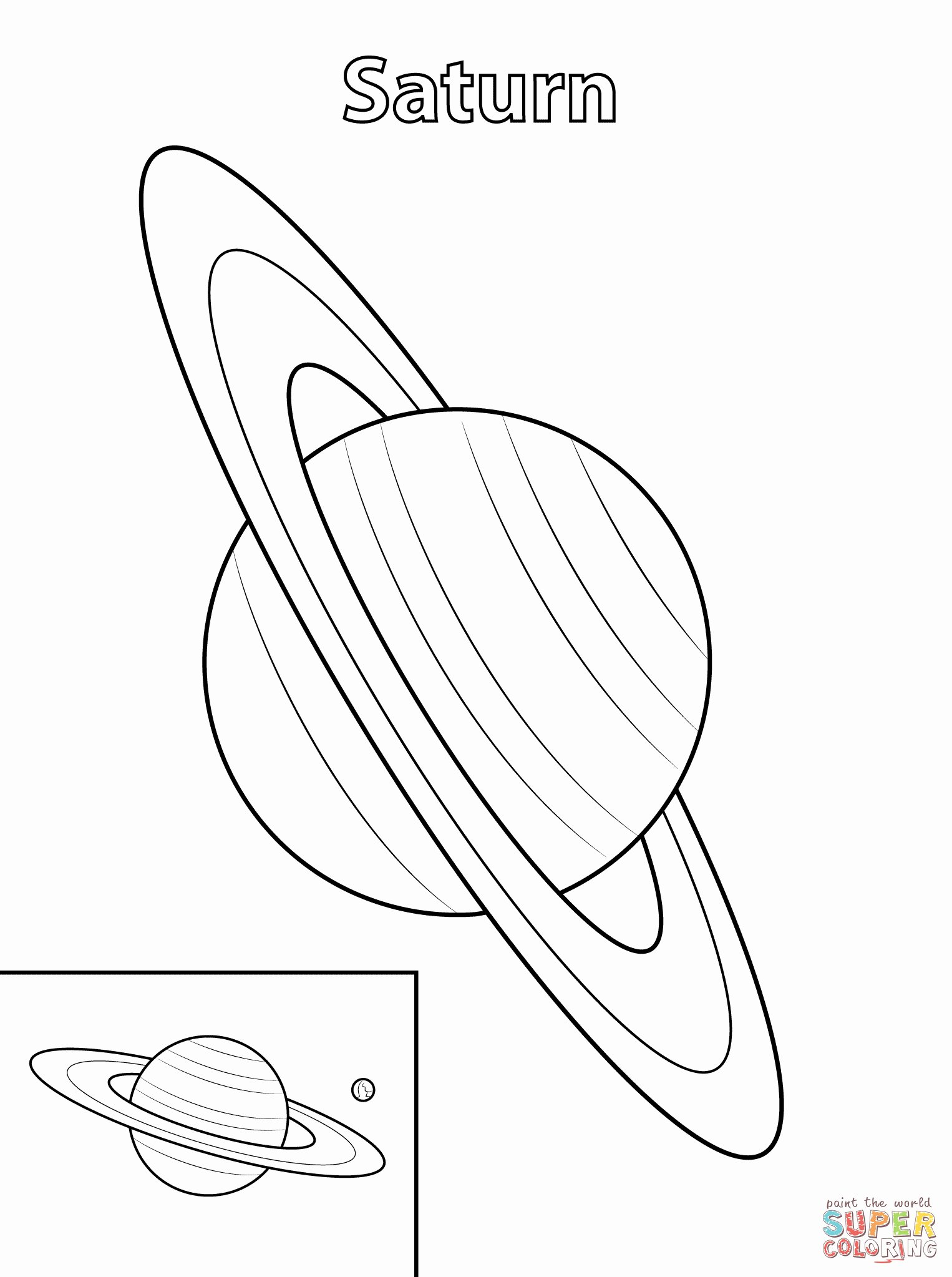 1526x2046 Captain Planet Coloring Pages Awesome Animal Planet Coloring Pages