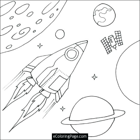 553x553 Coloring Pages Planets Medium Size Of Animal Planet Coloring Pages