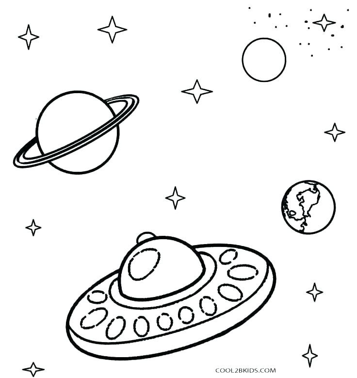 736x779 Planets Coloring Book Solar System Coloring Pages Portraits