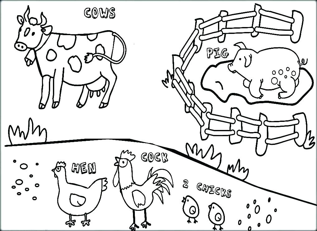1018x743 Animal Planet Coloring Pages Planets Coloring Book Pics Of Alien