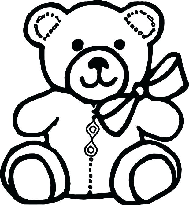 618x671 Footprint Coloring Page Outline Coloring Pages Page Animal Track