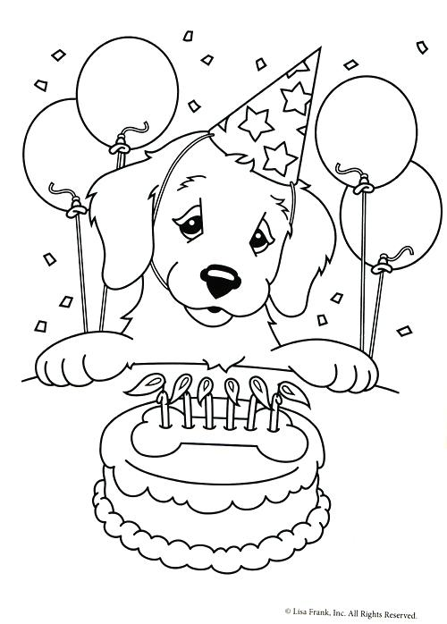 500x698 Frank Coloring Pages Plus Frank Coloring Pages Free Free Lisa