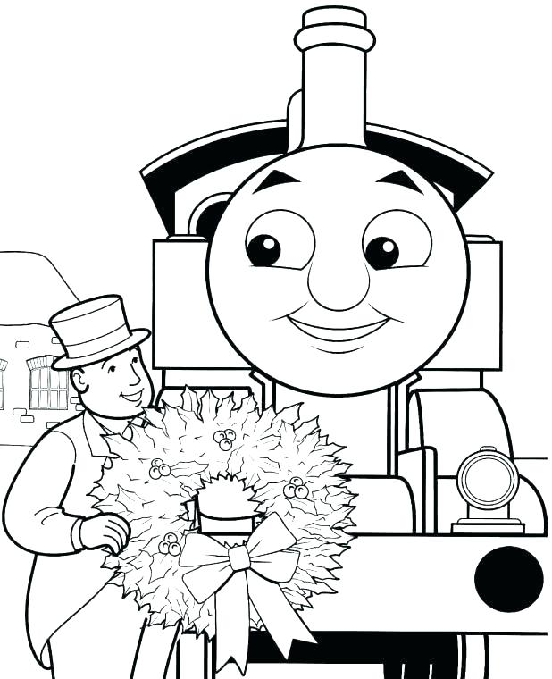 618x760 Animal Tracks Coloring Pages Coloring Animal Tracks Coloring