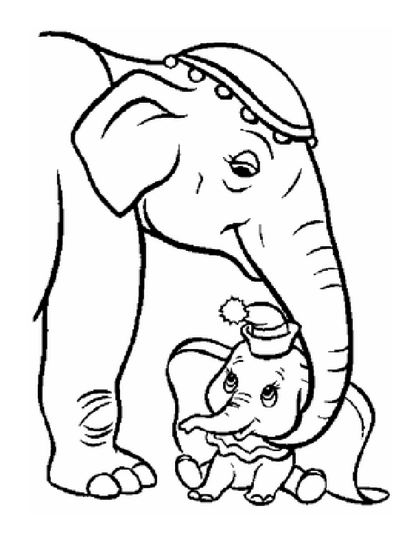 612x792 Animal Babies Coloring Pages Az Coloring Pages Coloring Pages