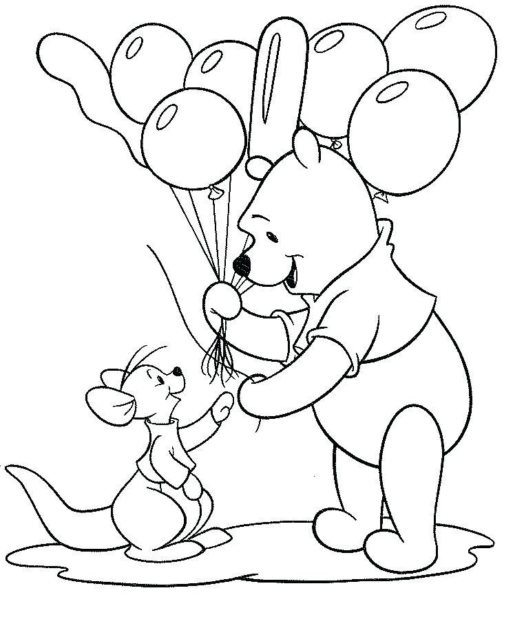 761x900 Friend Coloring Page Friends Coloring Pages For Kids Awesome Best