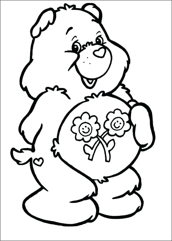 571x800 Yoohoo And Friends Coloring Pages Anime Best Friend Coloring Pages