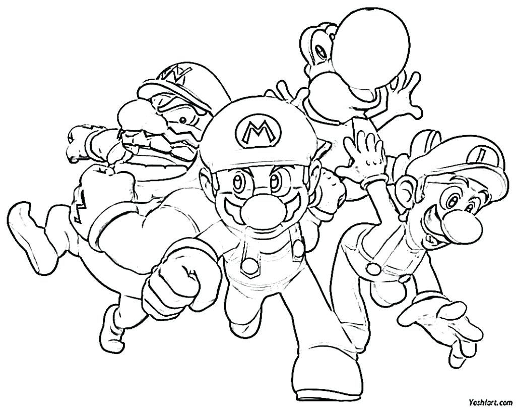 1024x811 Coloring Pages Friends Coloring Pages And Pictures Best