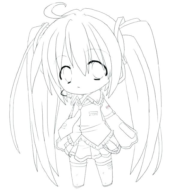 580x650 Coloring Pages Anime Coloring Pages Contemporary Ideas Anime