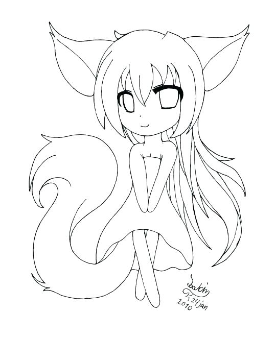540x660 Coloring Pages Of Anime Characters Coloring Pages Of Anime Anime