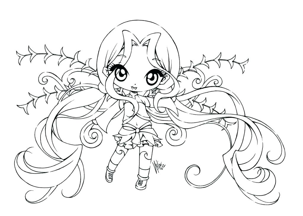 1024x731 Printable Anime Coloring Pages Steampunk Coloring Pages Free