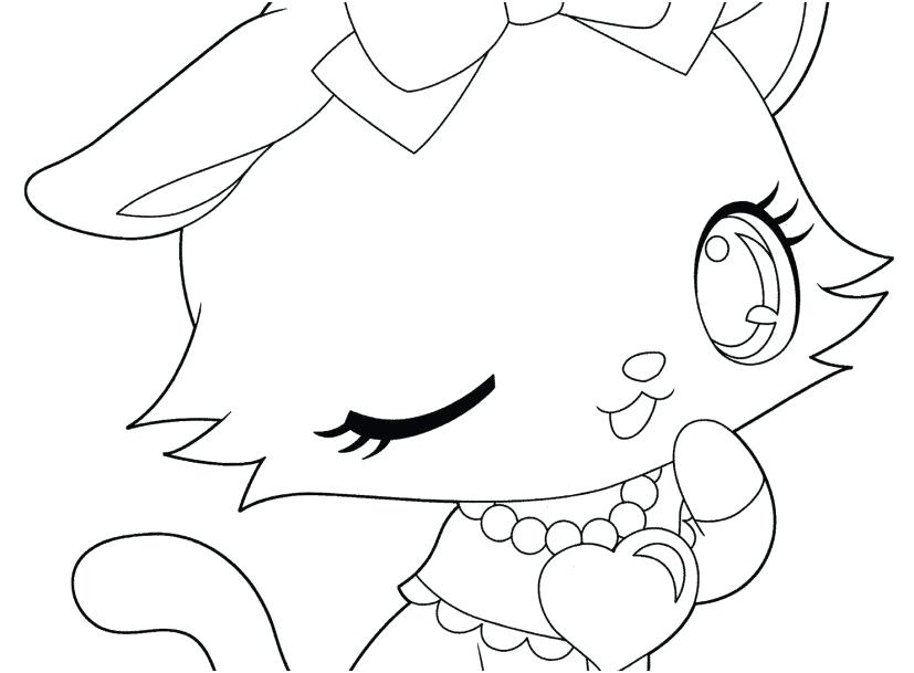 827x609 Surprising Coloring Pages Of Anime Characters Better Coloring