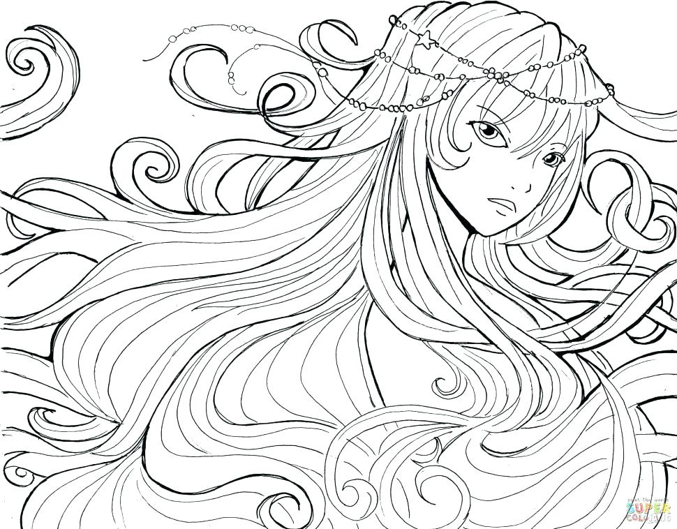 970x758 Extraordinary Greece Coloring Pages Anime Color Pages Coloring