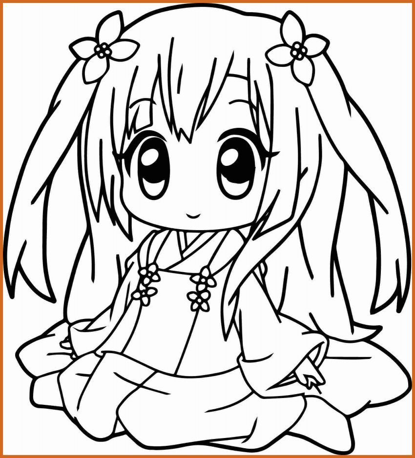 850x939 Awesome Cute Printable Coloring Pages For World Of And Chart