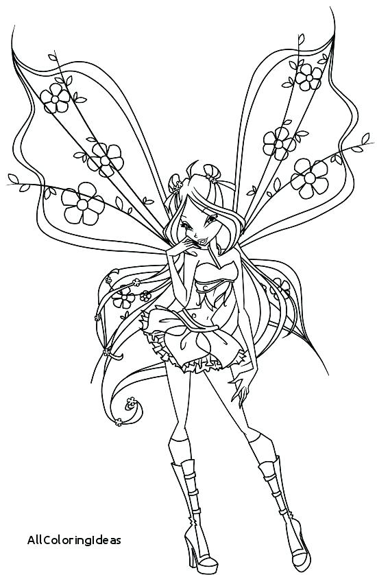 Anime Coloring Pages Games at GetDrawings | Free download