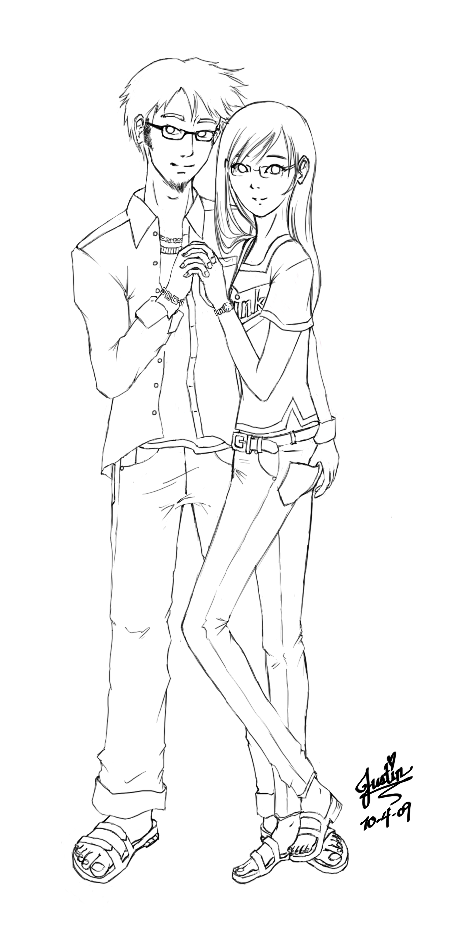 908x1865 Anime Coloring Pages Online Newyork