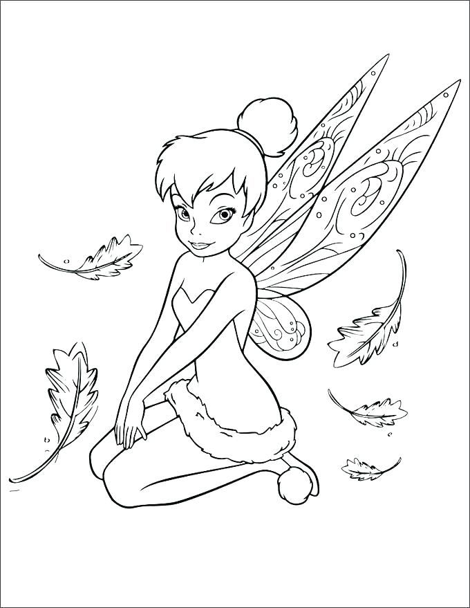 680x879 Free Coloring Pages Anime Characters Free Coloring Pages Of I Am