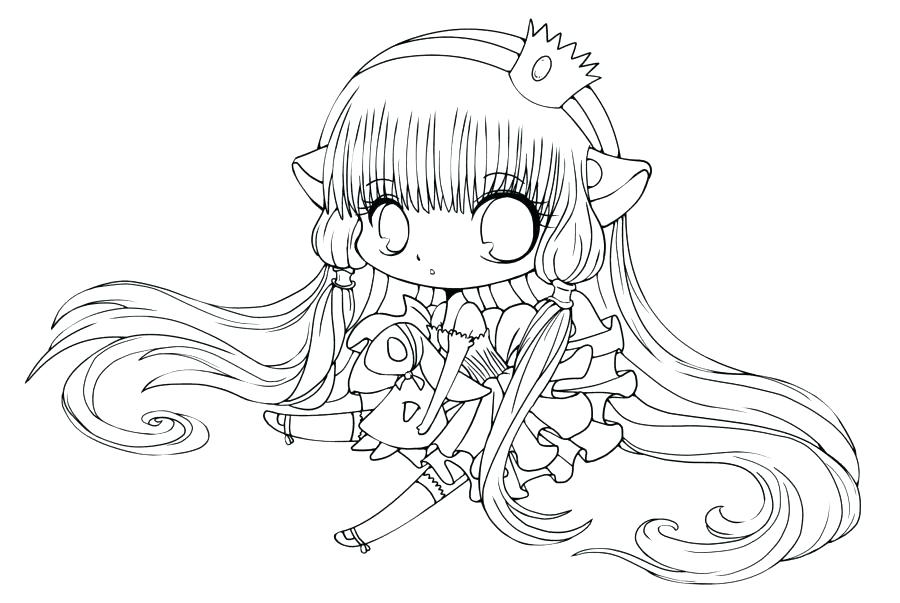 900x603 Emo Girl Coloring Pages Pin Fallen Angel Emo Emo Anime Girl Emo