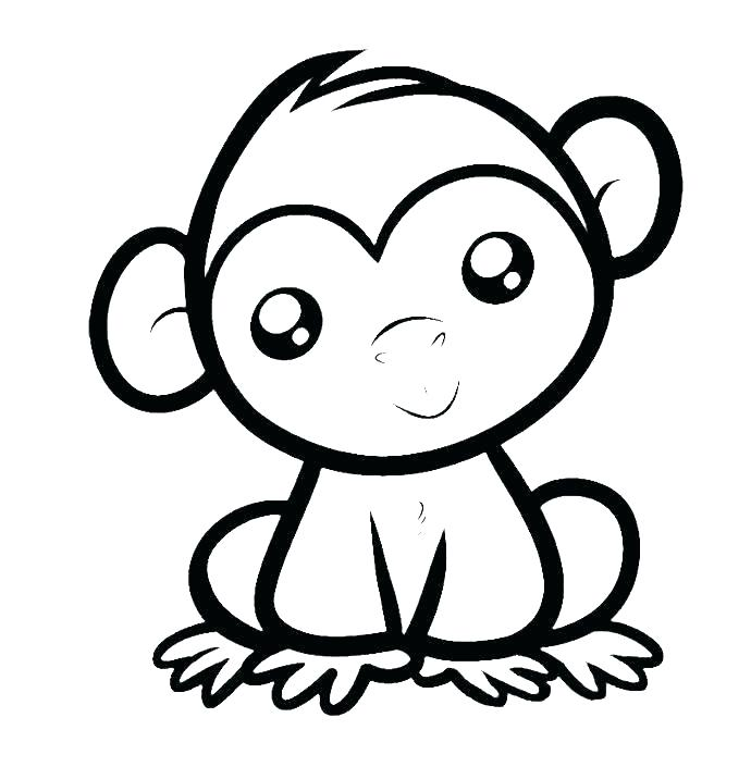 690x705 Eyes Coloring Pages Coloring Anime Eyes Eye Coloring Page Coloring