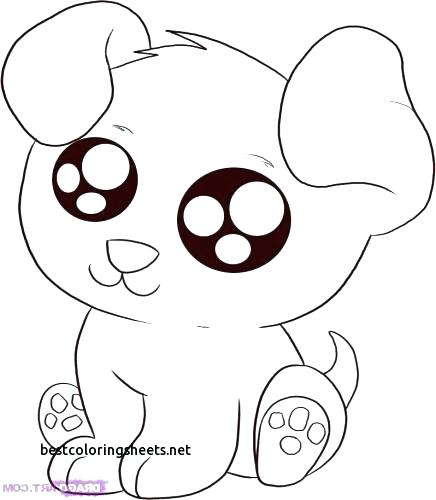 436x500 Eyes Coloring Pages Cute Tiger With Big Eyes Coloring Pages