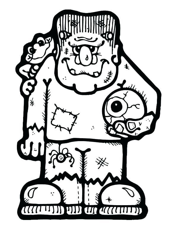 600x769 Eyes Coloring Pages Eye Coloring Sheet Basic Drawing Anime Eyes