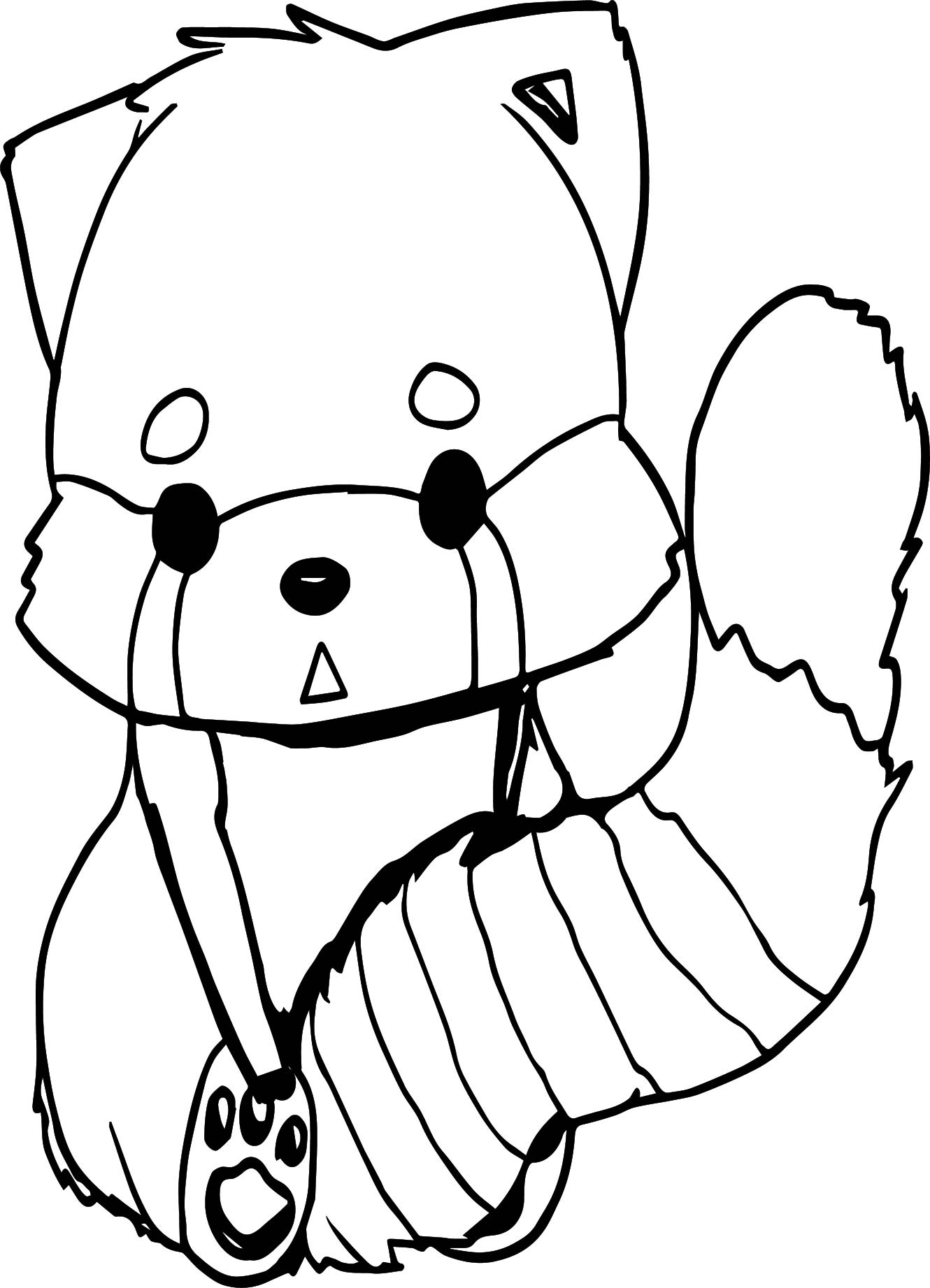 1330x1843 Fox Coloring Pages Selection Free Coloring Pages