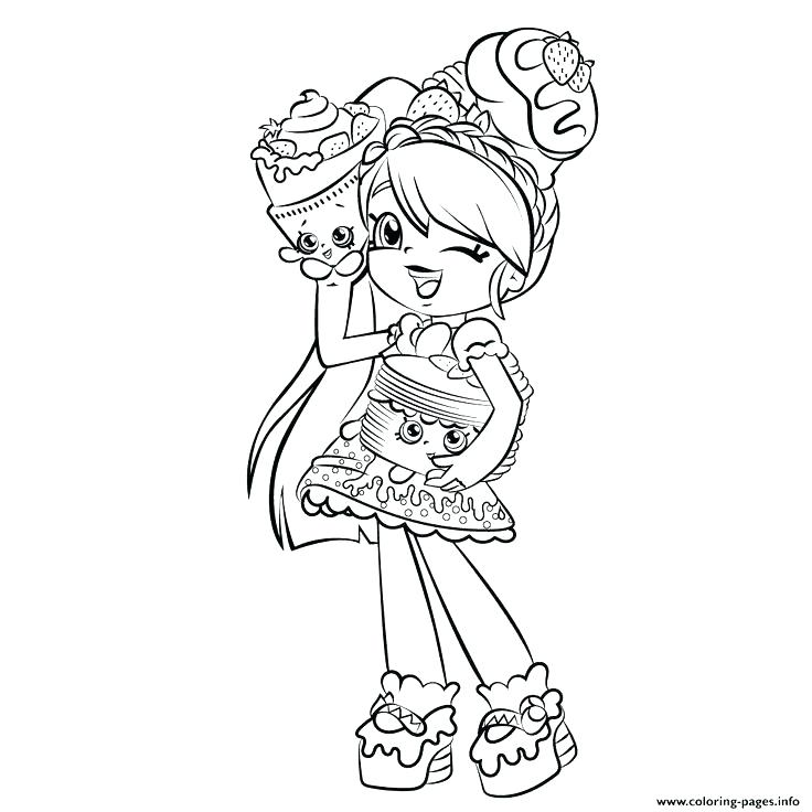 736x736 Girl Coloring Page Print Cute Girl Coloring Pages Girl Girl