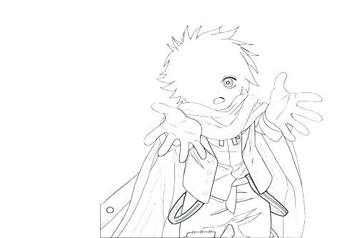 476x333 Anime Guy Coloring Pages Anime Boy Coloring Pages Cool Anime