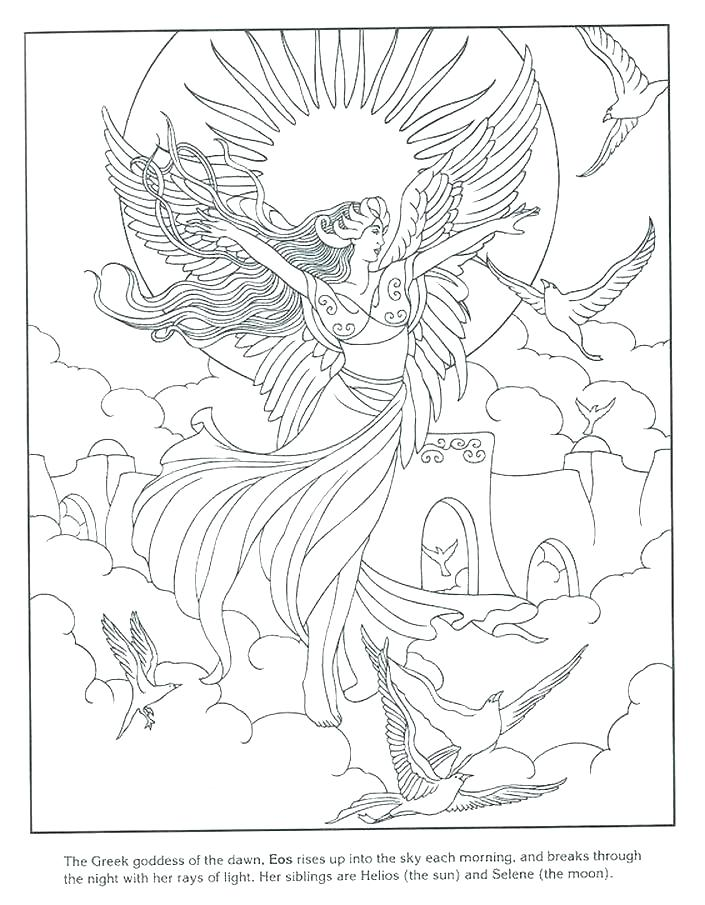 705x905 Challenging Coloring Pages Challenging Coloring Pages For Adults