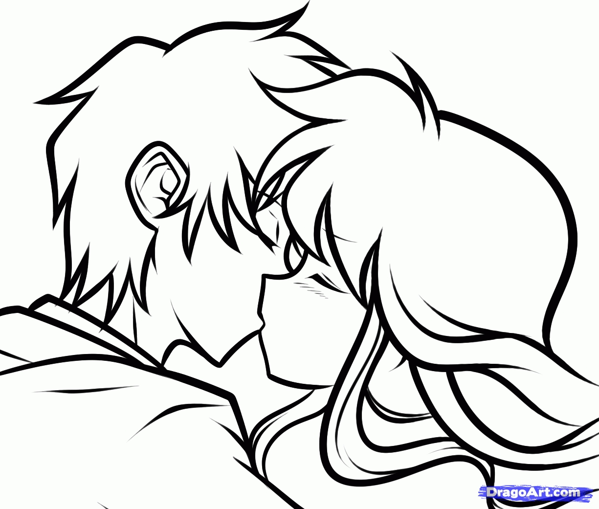 1225x1041 Kiss Coloring Pages Best Of Free Coloring Pages Of Anime People
