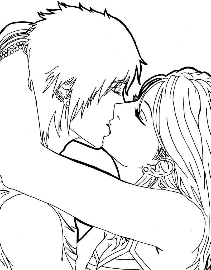 800x1024 Kiss Coloring Pages With Wallpaper Dual Monitor Mayapurjacouture