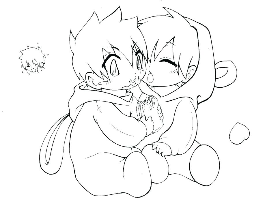 970x735 Anime Coloring Pages Online Cool Anime Coloring Pages Free Anime