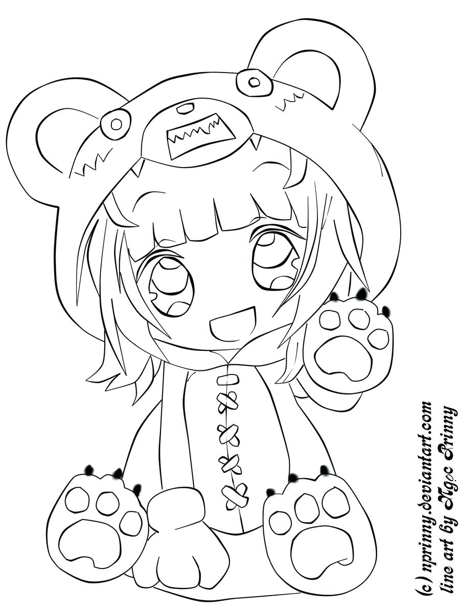 900x1200 Coloring Pages Chibi Coloring Pages Anime Love Couple For Adults