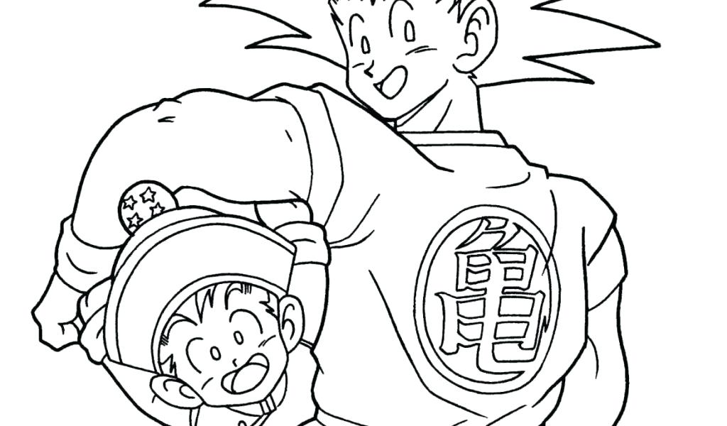 1024x600 Manga Coloring Pages Manga For Kids Download