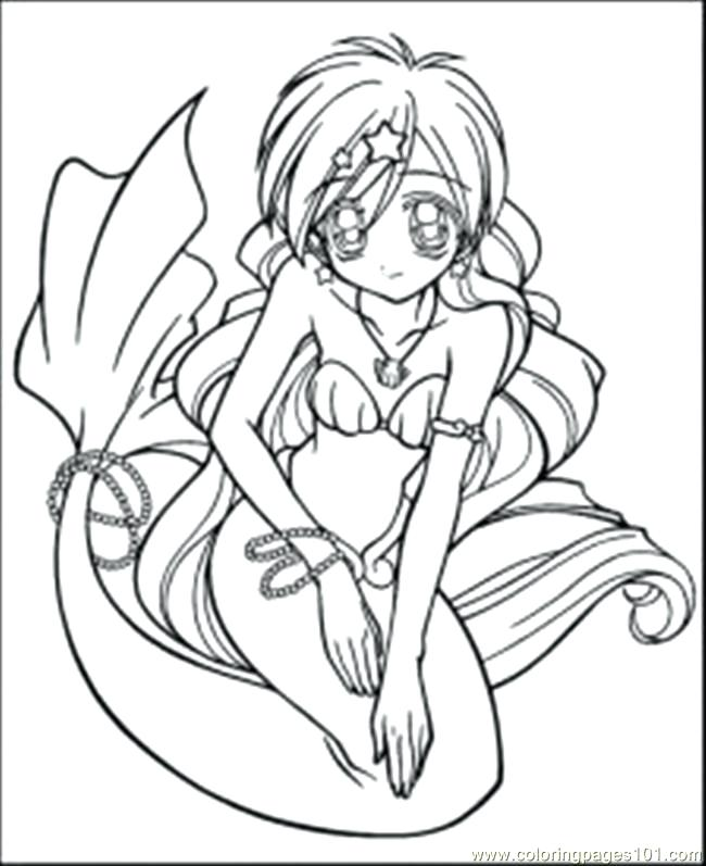 650x797 Anime Coloring Pages Online Sailor Moon Coloring Pages Anime Manga