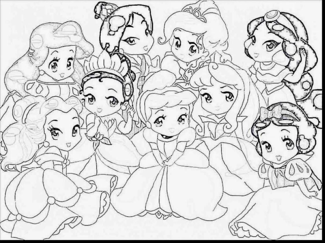 1126x844 Anime Princess Coloring Pages Timykids Mindfulness Colouring Pages